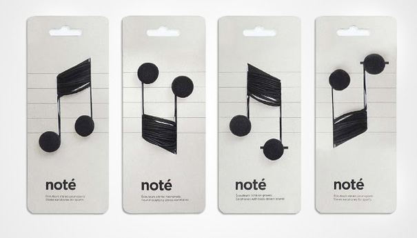creative-packaging-61-2